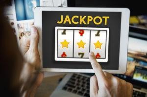 Онлайн Казино Azino777 (Азино777) — Хобби.Продвижение на рынке виртуальных казино можно осуществлять множеством  способов, но все они довольно специализированны. Дело в том, что  классические способы ...